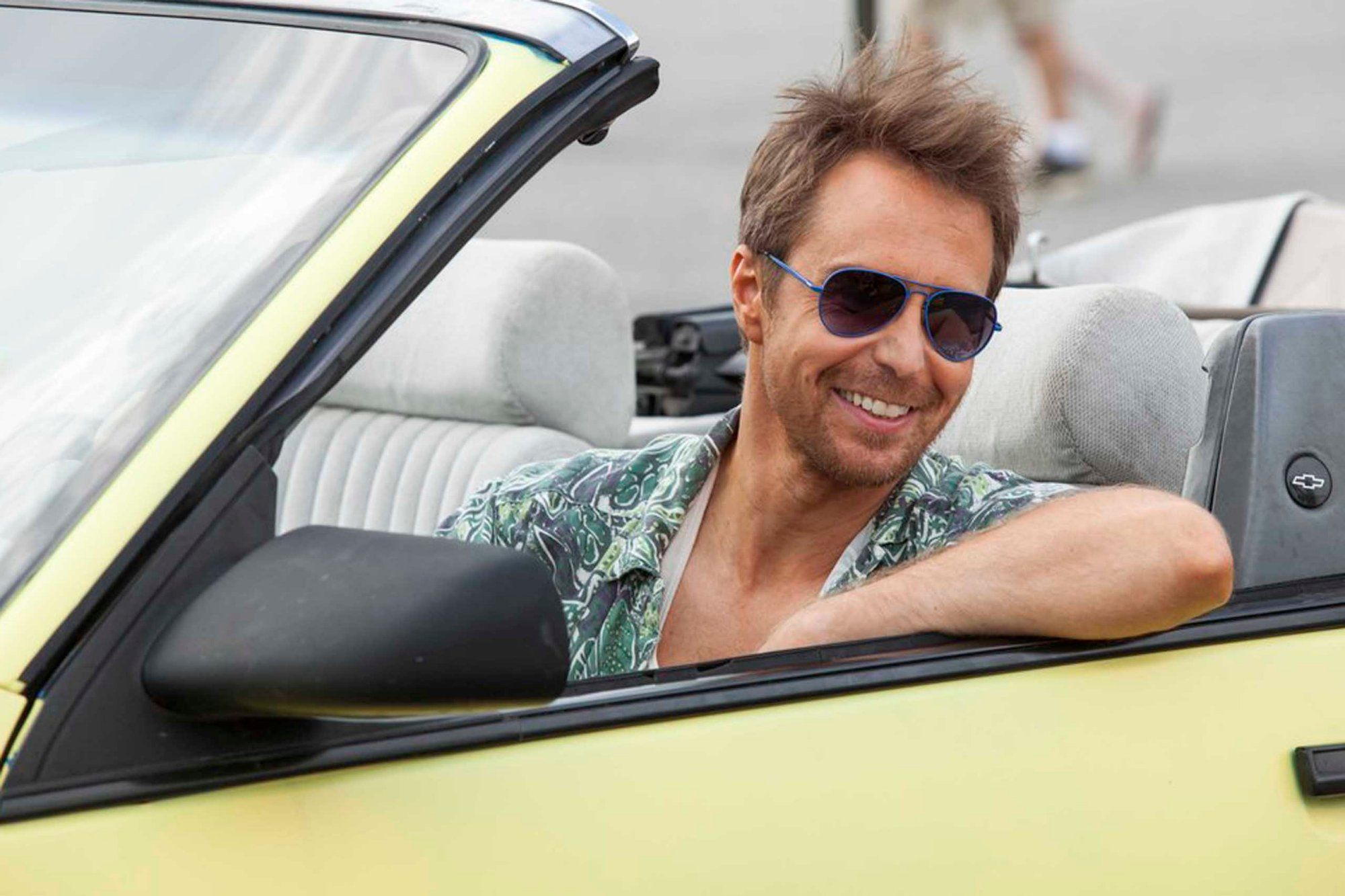 Sam Rockwell Wallpapers Images Photos Pictures Backgrounds