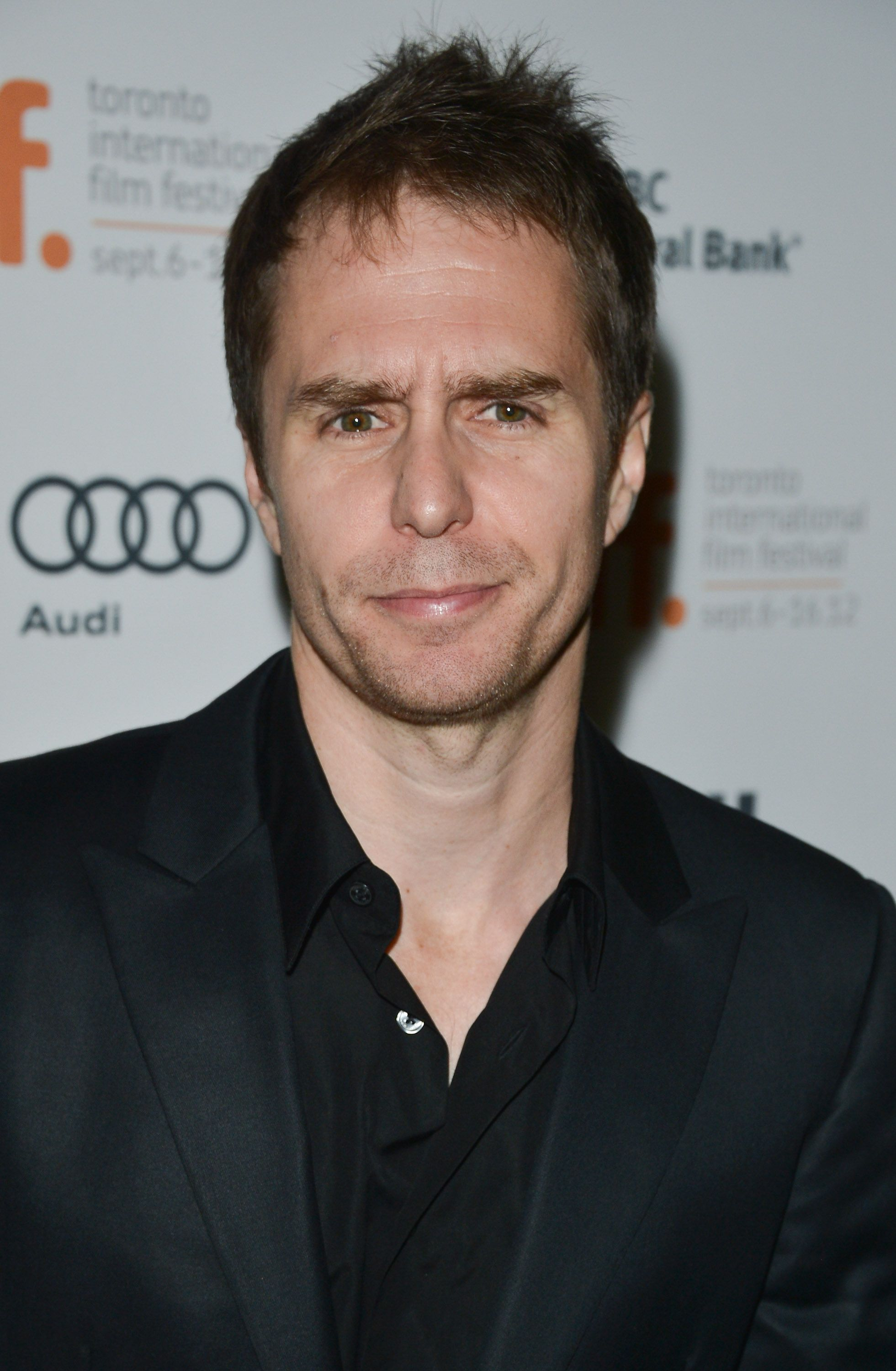 Most viewed Sam Rockwell wallpapers | 4K Wallpapers
