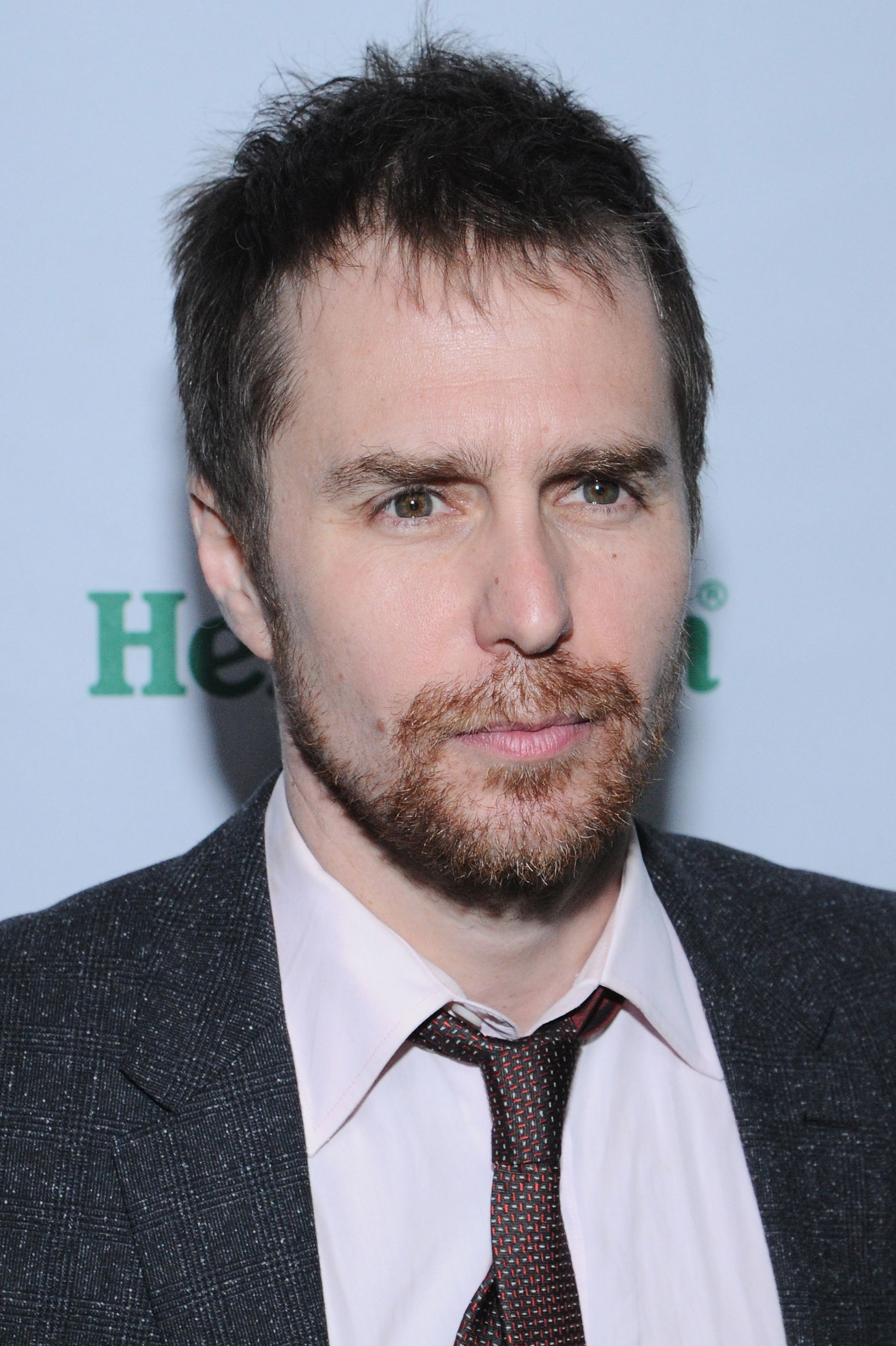 Sam Rockwell wallpapers, Celebrity, HQ Sam Rockwell pictures | 4K ...