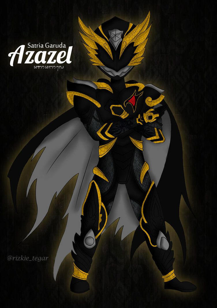 Wallpapers For Garuda Azazel Wallpapers | www.showallpapers.com