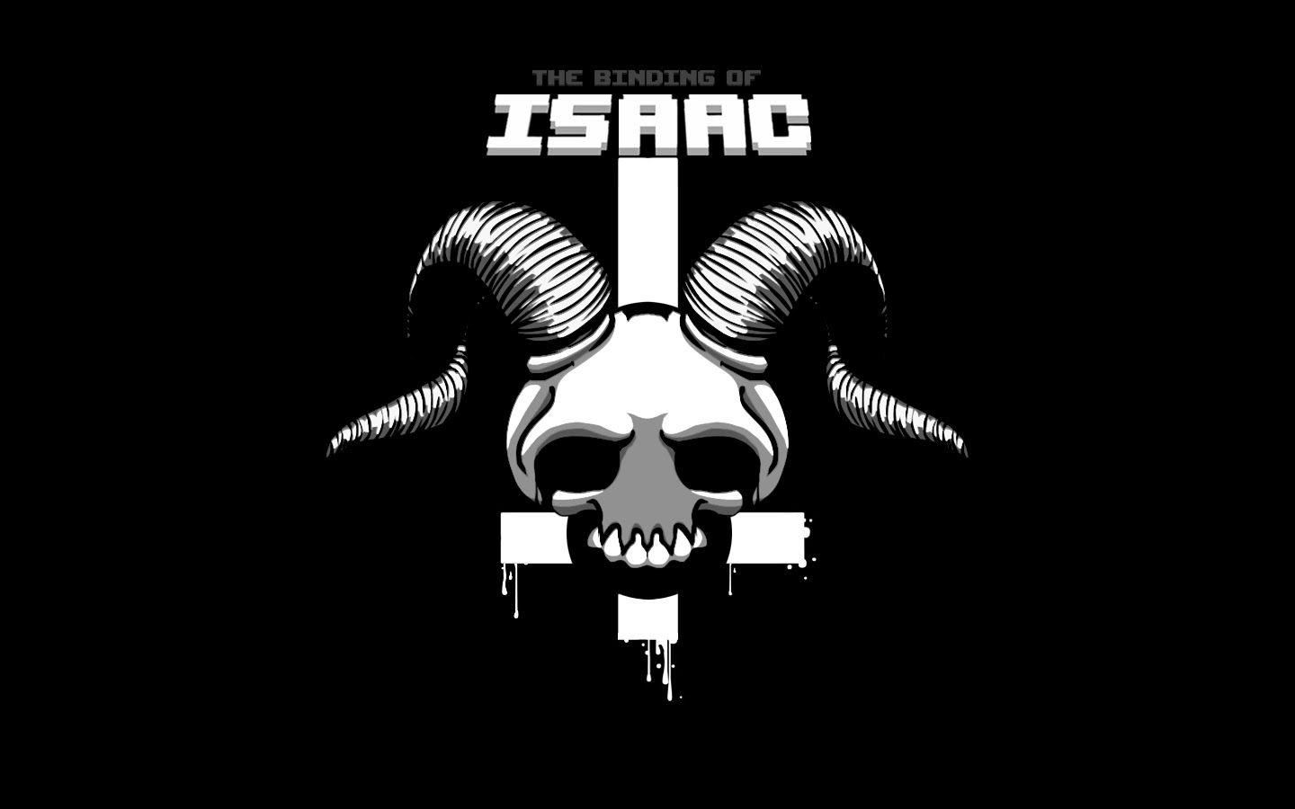 The Binding of Isaac Afterbirth Gameplay 1.rész Azazel a drogos ...