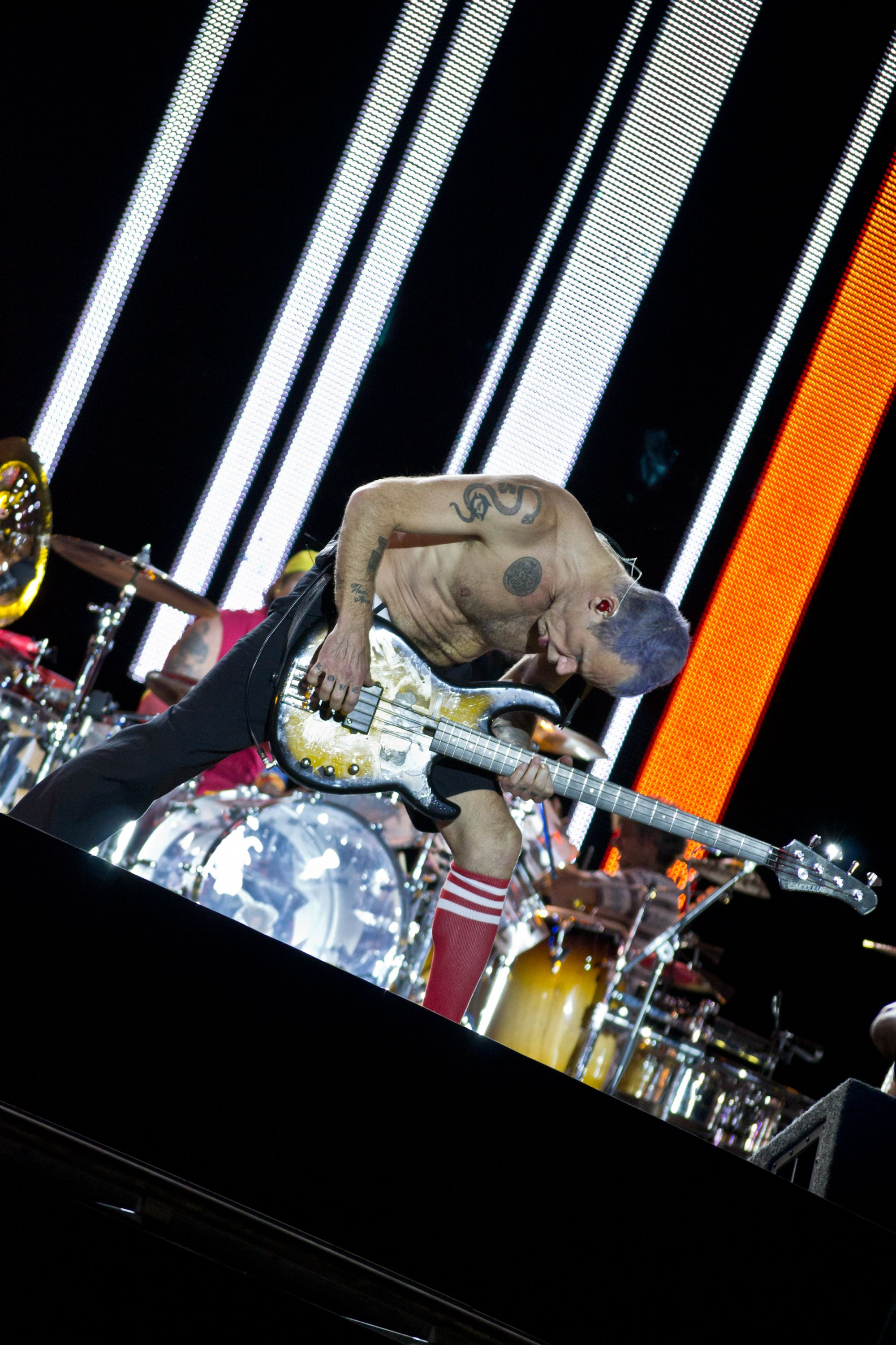File:Red Hot Chili Peppers - Rock in Rio Madrid 2012 - 32.jpg ...