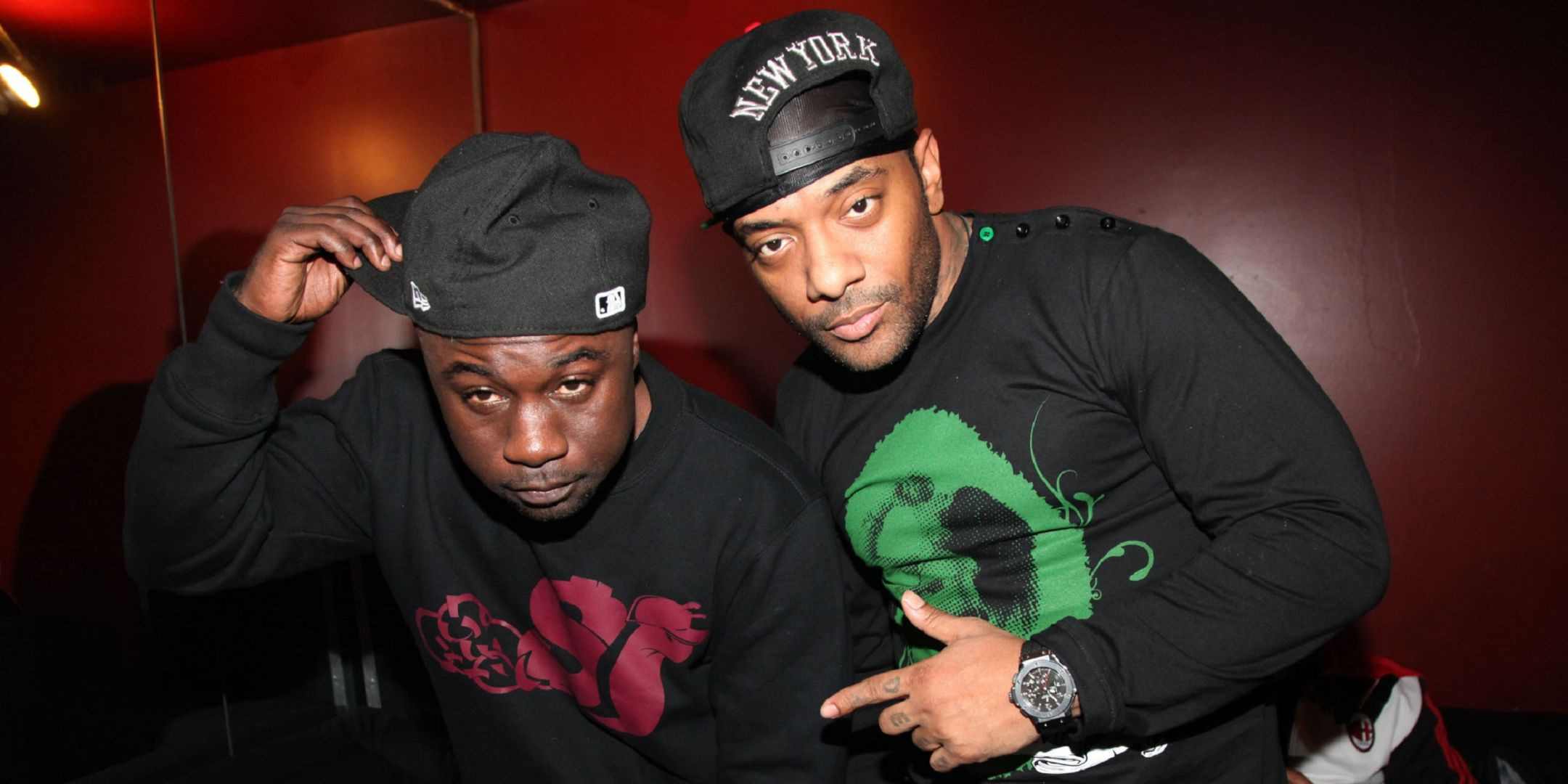 Mobb Deep Wallpapers Images Photos Pictures Backgrounds