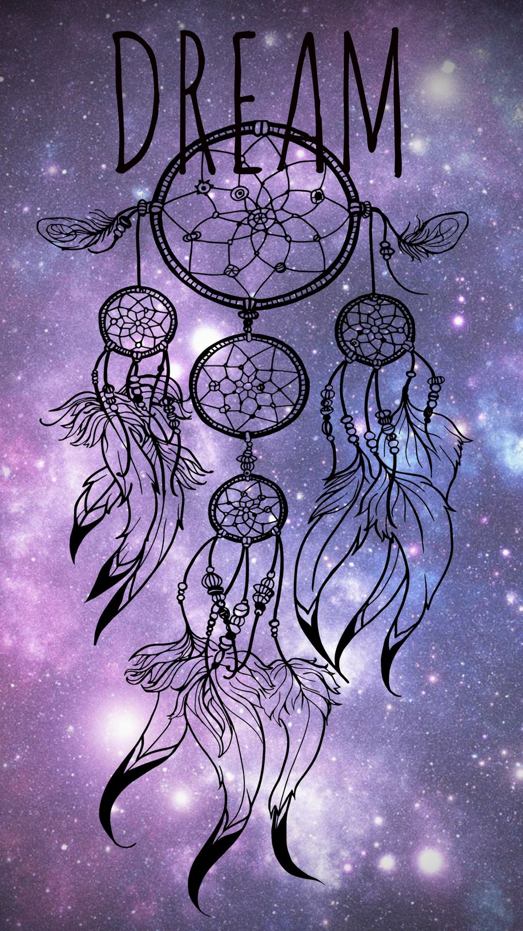 Dream Catcher Wallpapers, Amazing HD Widescreen Dream Catcher ...