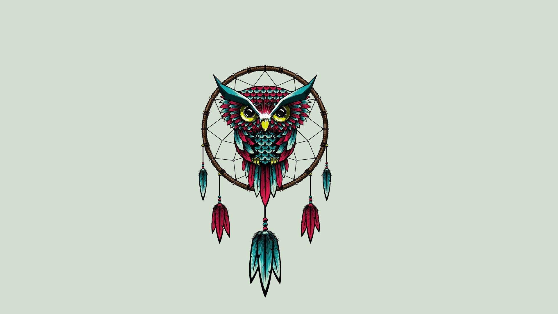 Full HD 1080p Dreamcatcher Wallpapers HD, Desktop Backgrounds ...