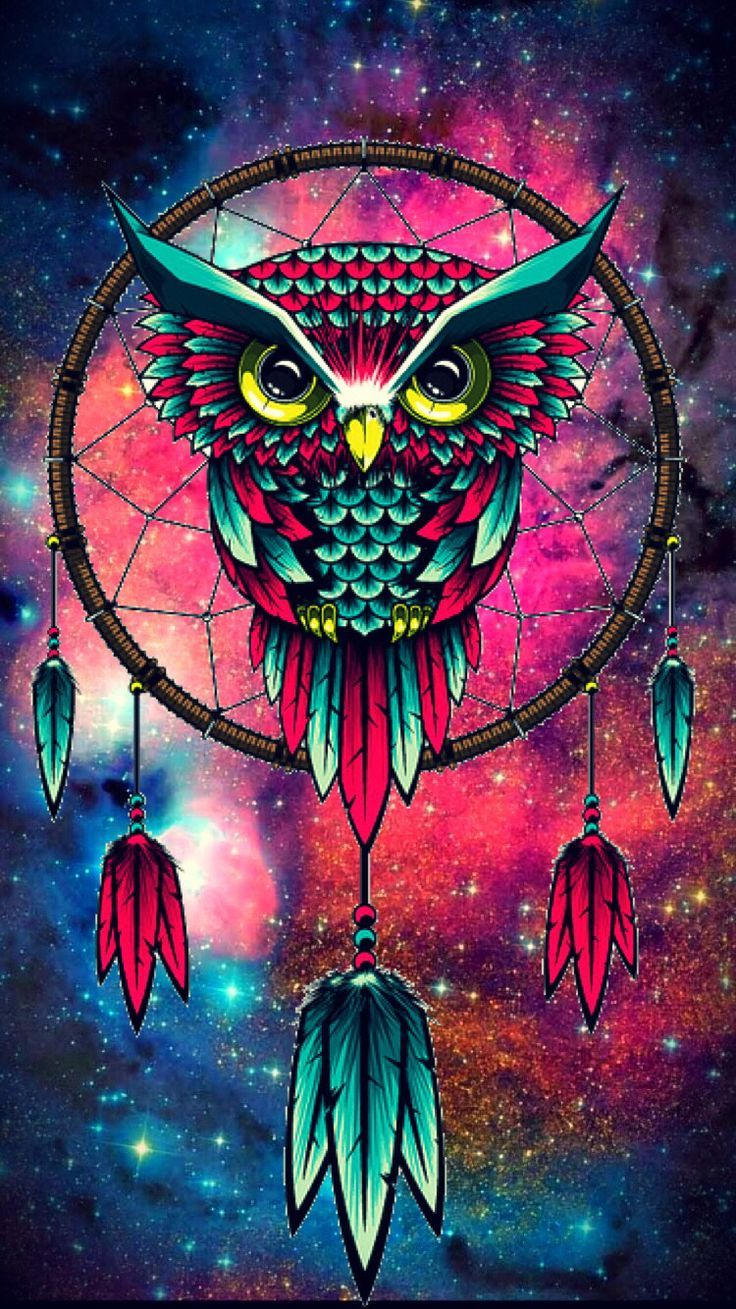 Best 25+ Dreamcatcher wallpaper ideas on Pinterest | Dream catcher ...