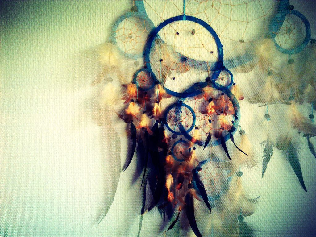 dreamcatcher | protect your dreams | Pinterest | Dream catchers ...