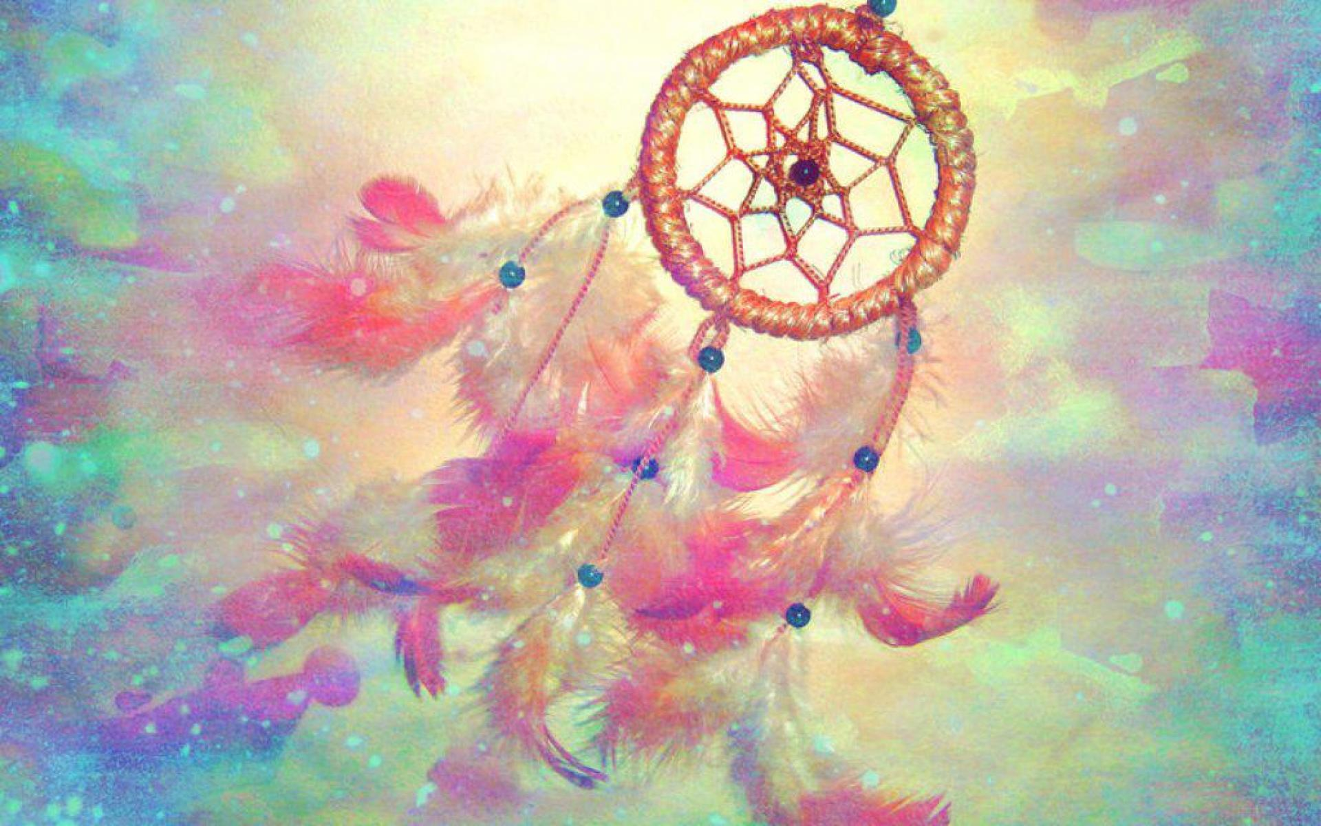 Photo Collection Dream Catcher Wallpaper For Laptop