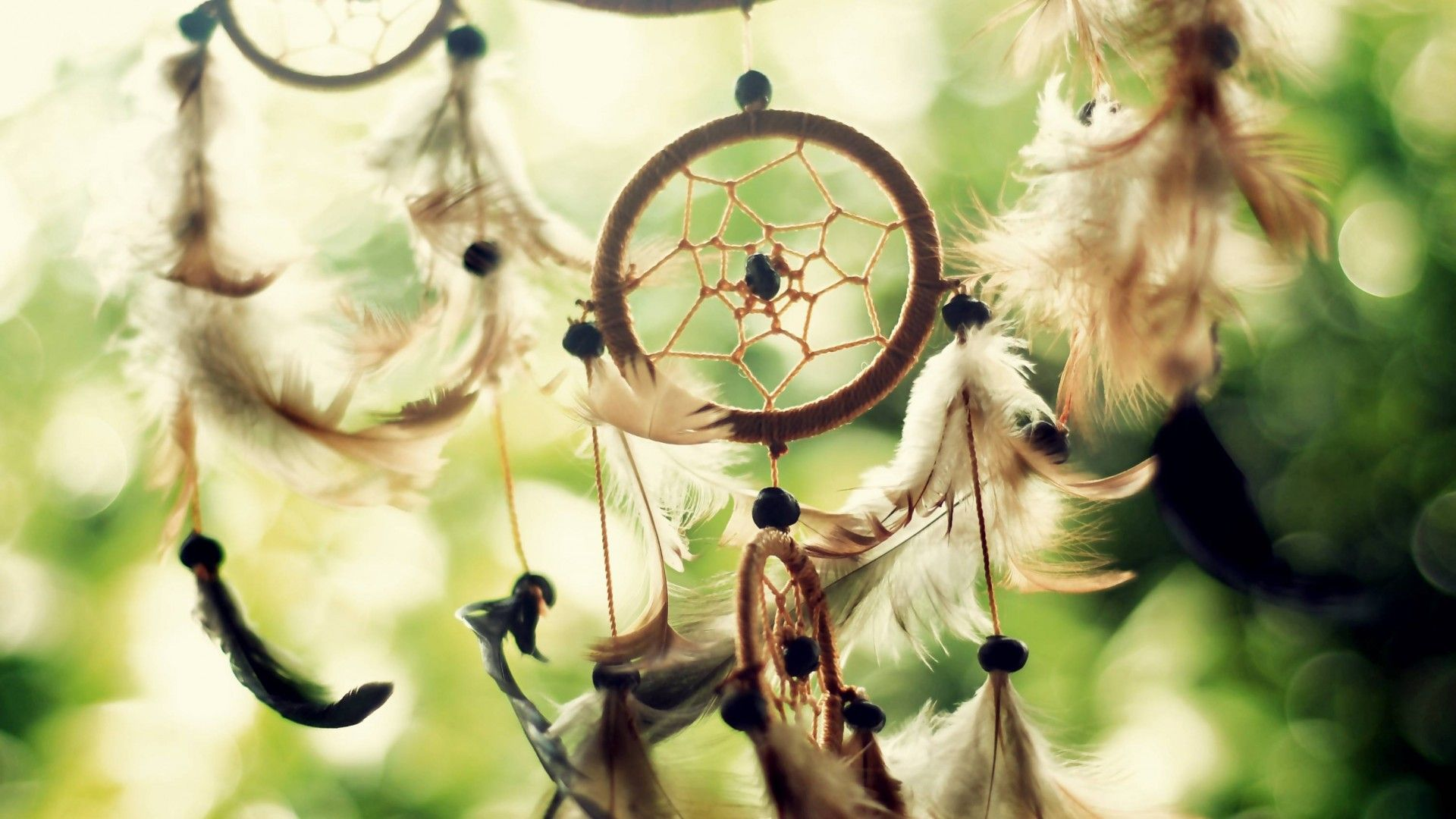 Desktop Dreamcatcher HD Wallpapers - Page 2 of 3 - wallpaper.wiki