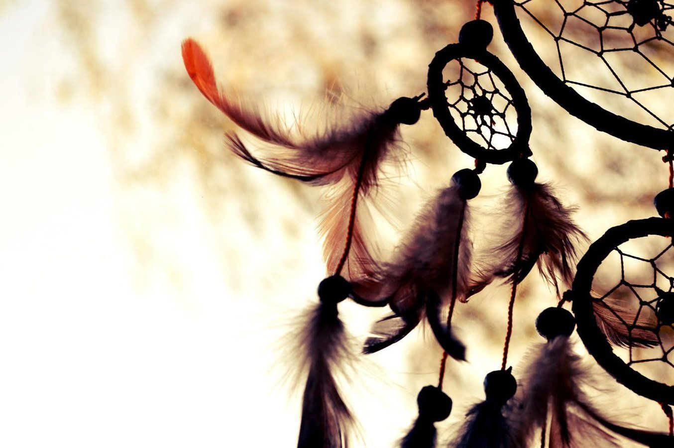 Top Dreamcatcher HD Wallpapers – Top Pics for PC & Mac, Laptop ...