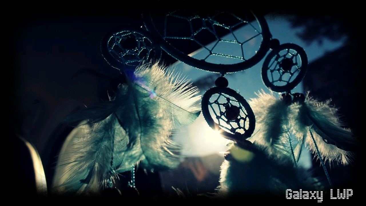 Dreamcatcher Wallpaper - Android Apps on Google Play
