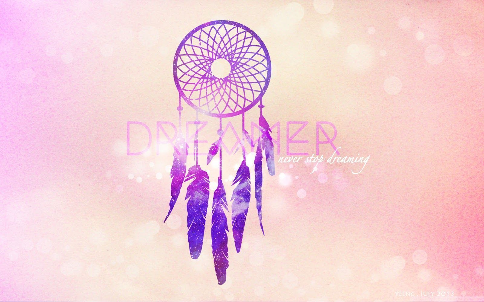 Dream Catcher Wallpapers Group (42+)