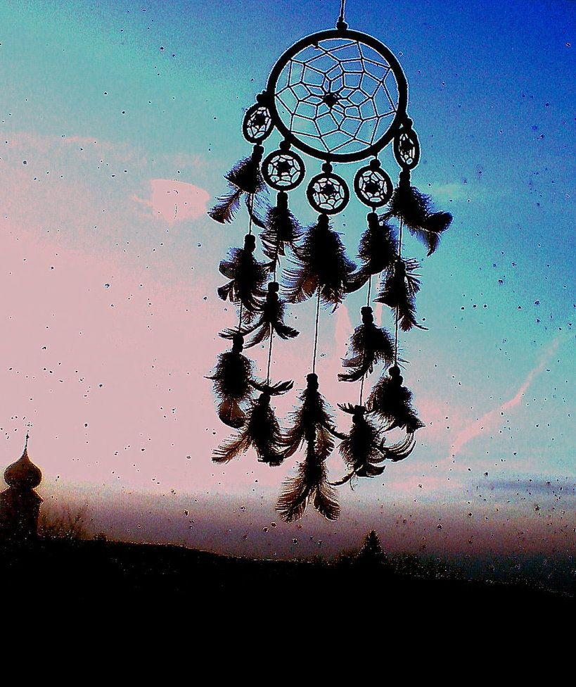 36 images about DREAM CATCHER on We Heart It | See more about ...