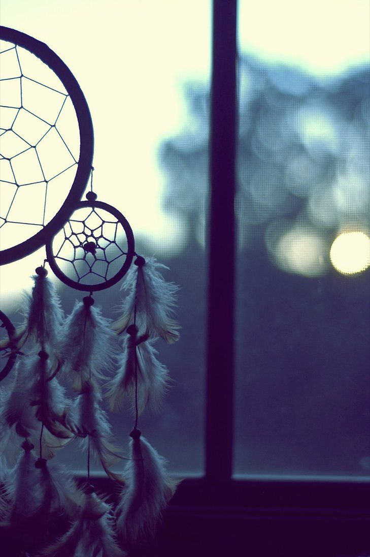 89 best Wallpaper- Dream Catchers images on Pinterest | Drawings ...