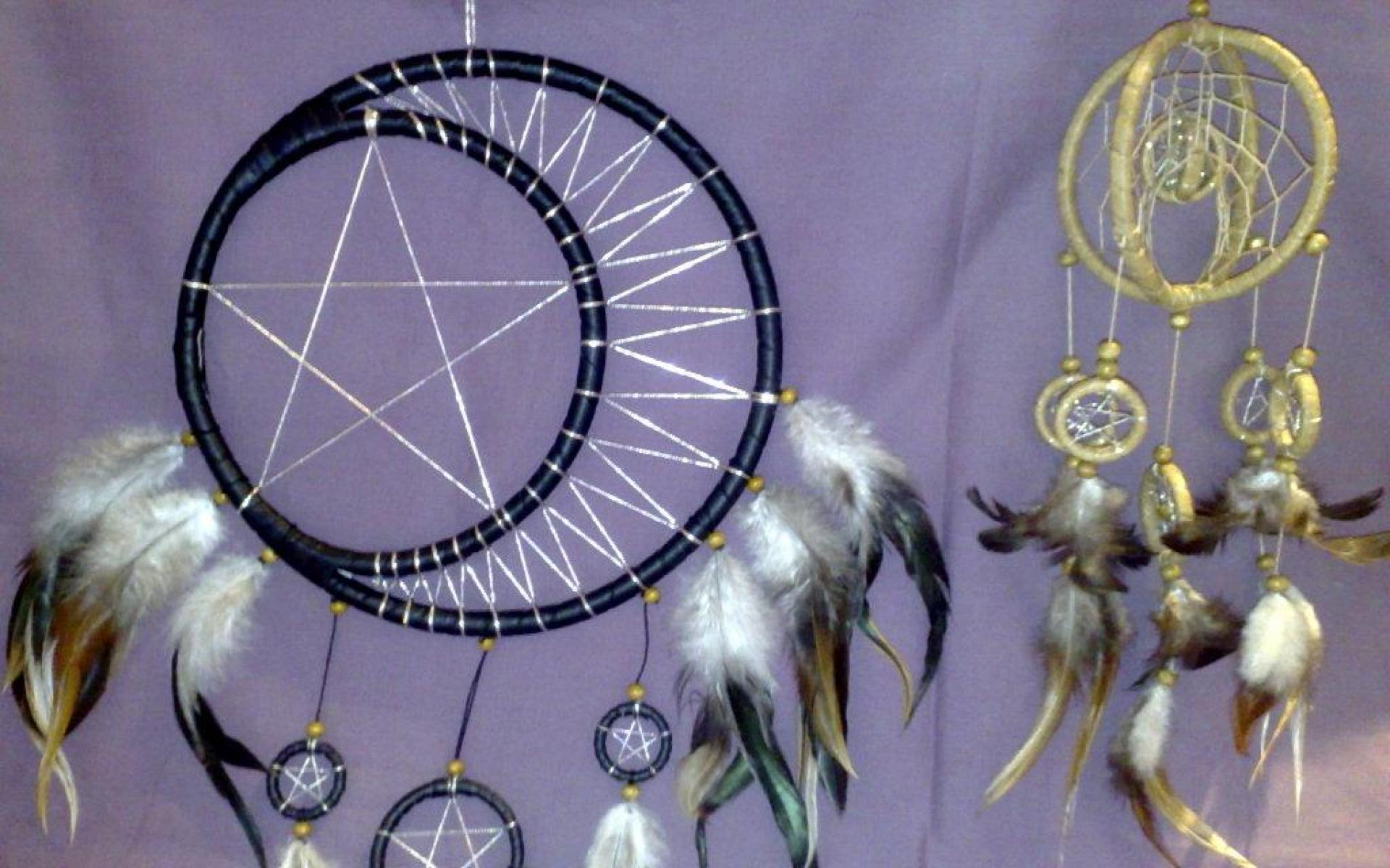Dream-Catcher-Wallpapers-024.jpg (1920×1200) | Handmade ...