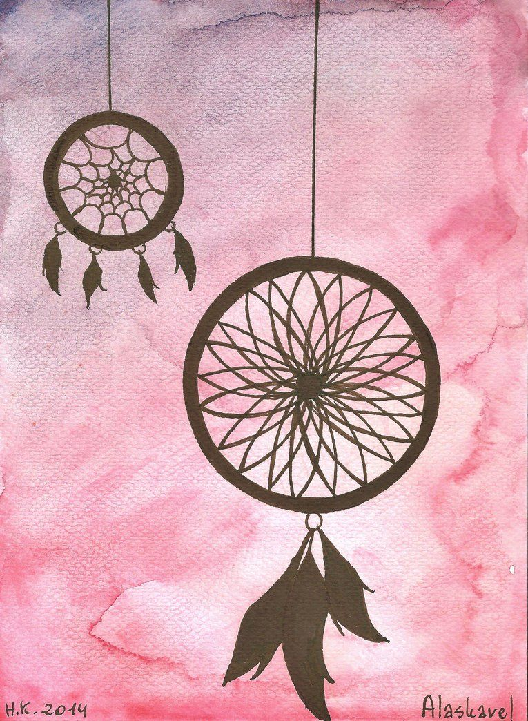 Dreamcatcher Wallpaper Tumblr