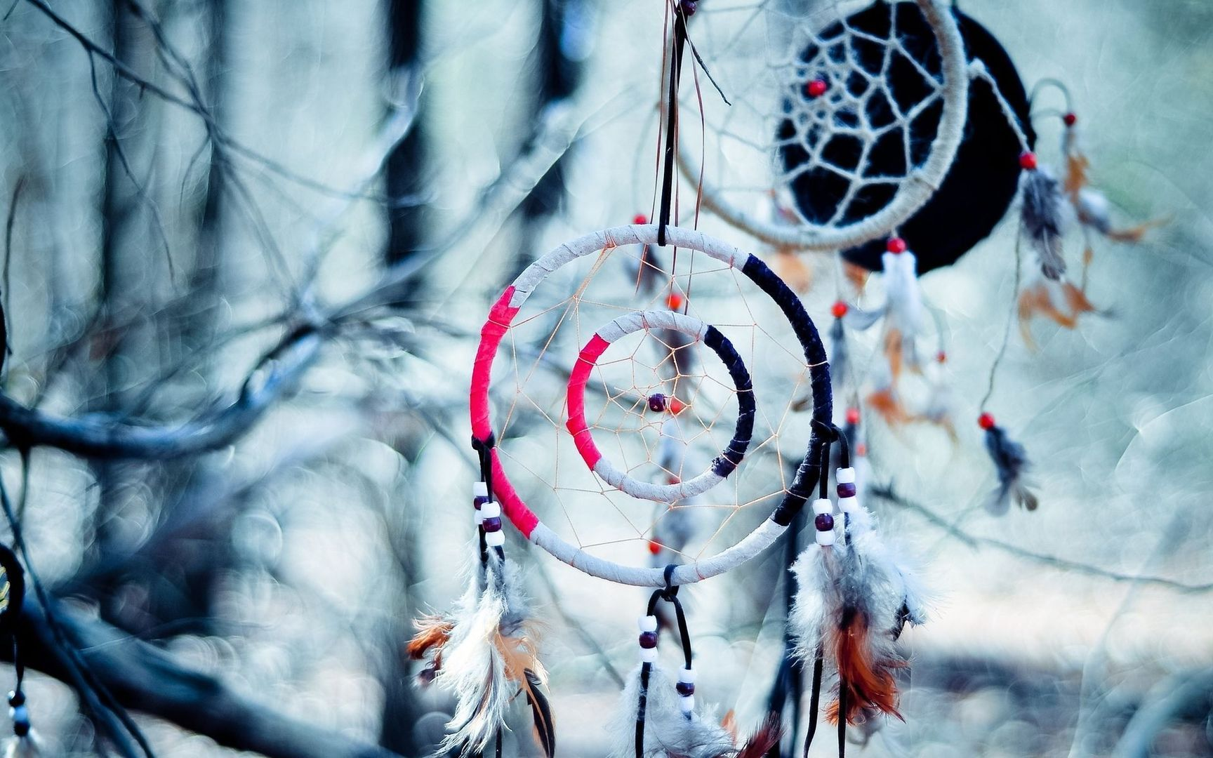 Dreamcatcher HD Magnificent Wallpaper Free - Download Dreamcatcher ...