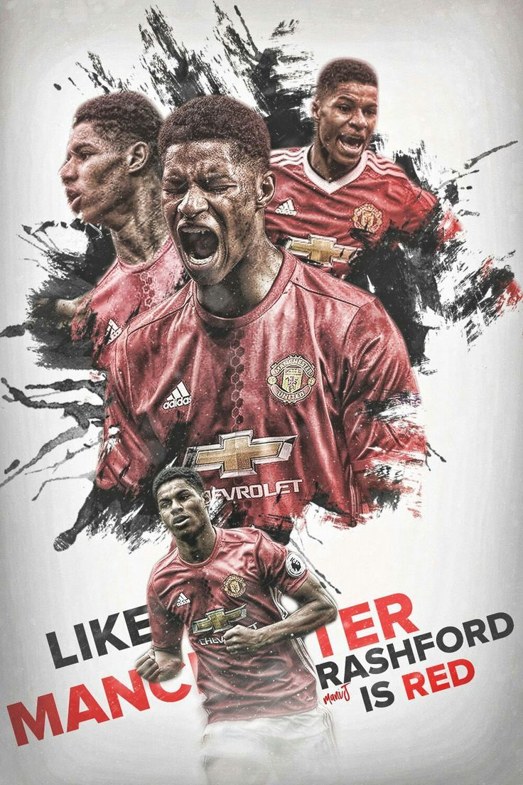 274 best Manchester United images on Pinterest | Celebrities ...