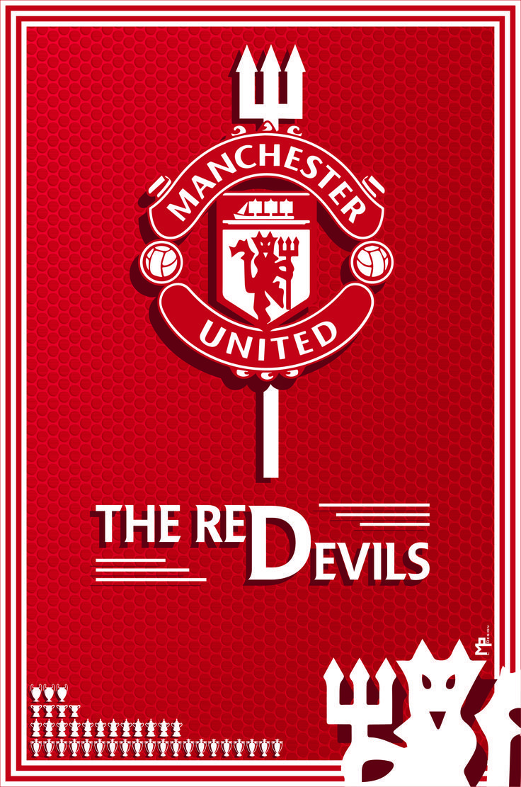 Best 25+ Manchester united fans ideas on Pinterest | Manchester ...