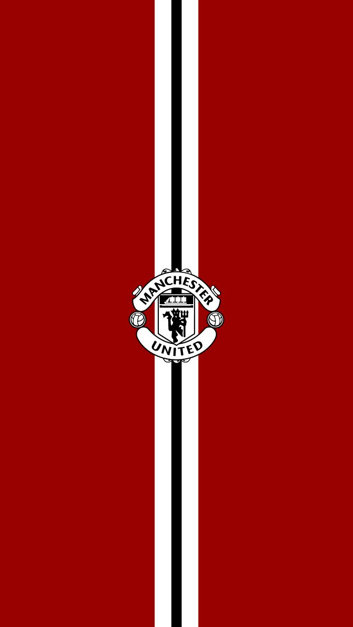 Best 25+ Manchester united wallpaper ideas on Pinterest ...
