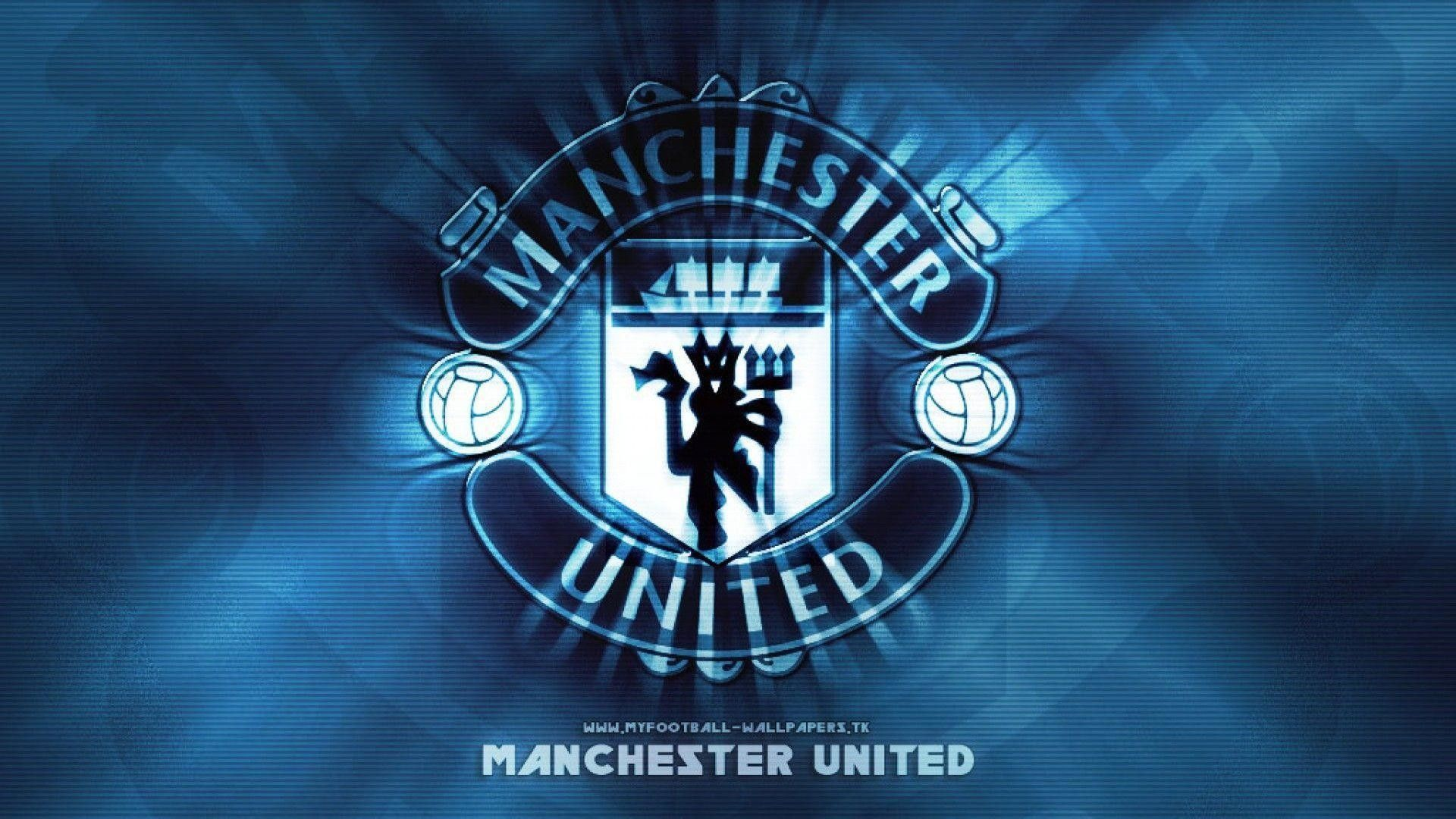 Manchester United Wallpaper 3D 2018 (62+ images)