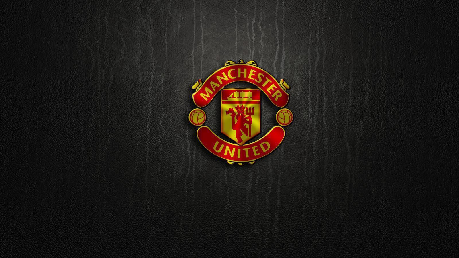 Manchester United Wallpapers HD (68) - Download Free Wallpapers HD