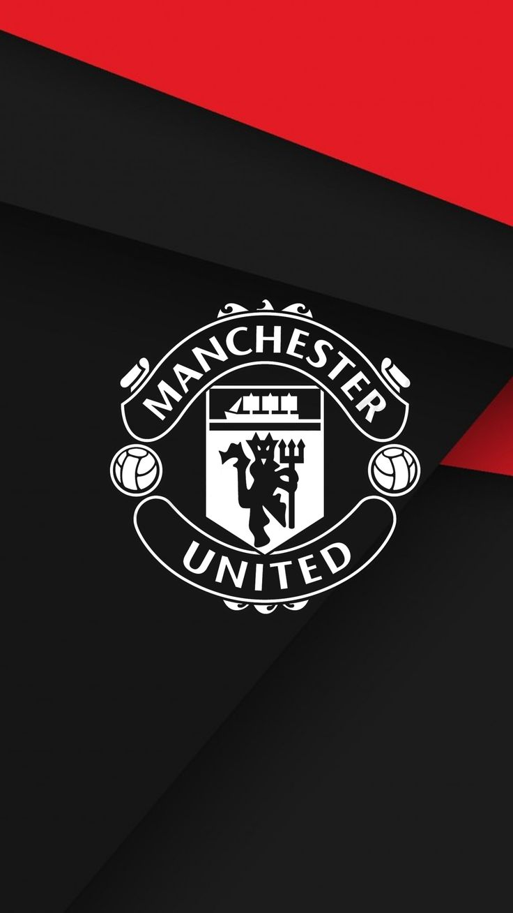 Best 25+ Man united ideas on Pinterest | Manchester united ...