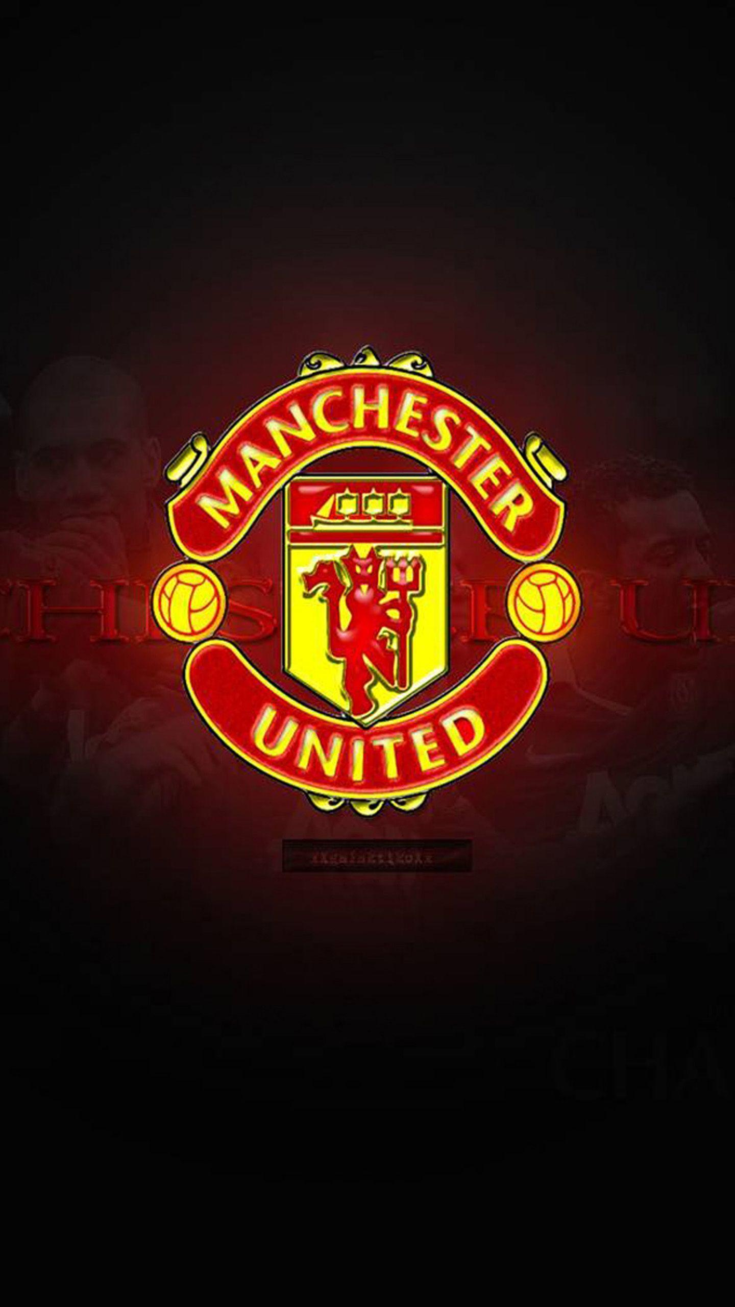 Manchester United Wallpapers HD (49) - Download Free Wallpapers HD