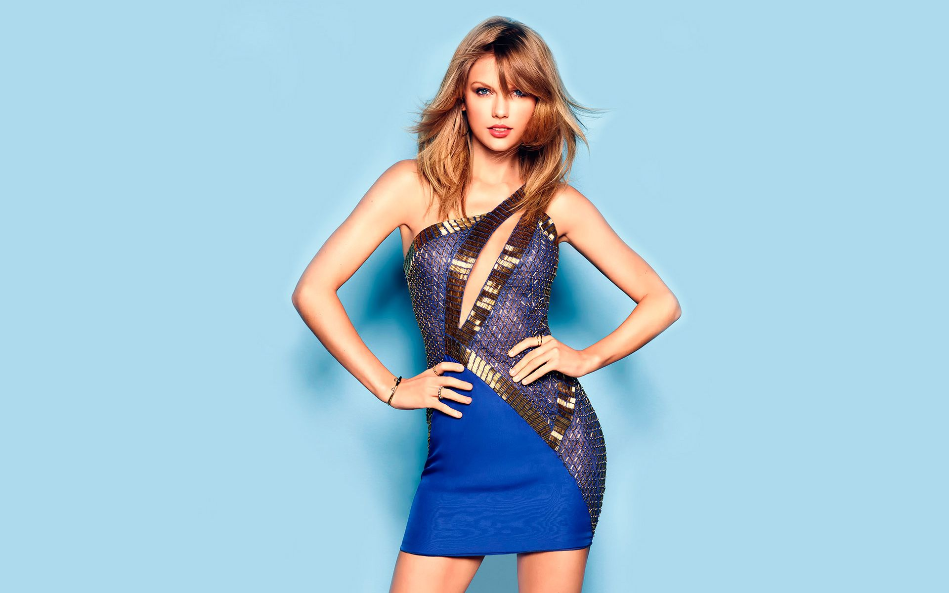 Taylor Swift Backgrounds, Pictures, Images