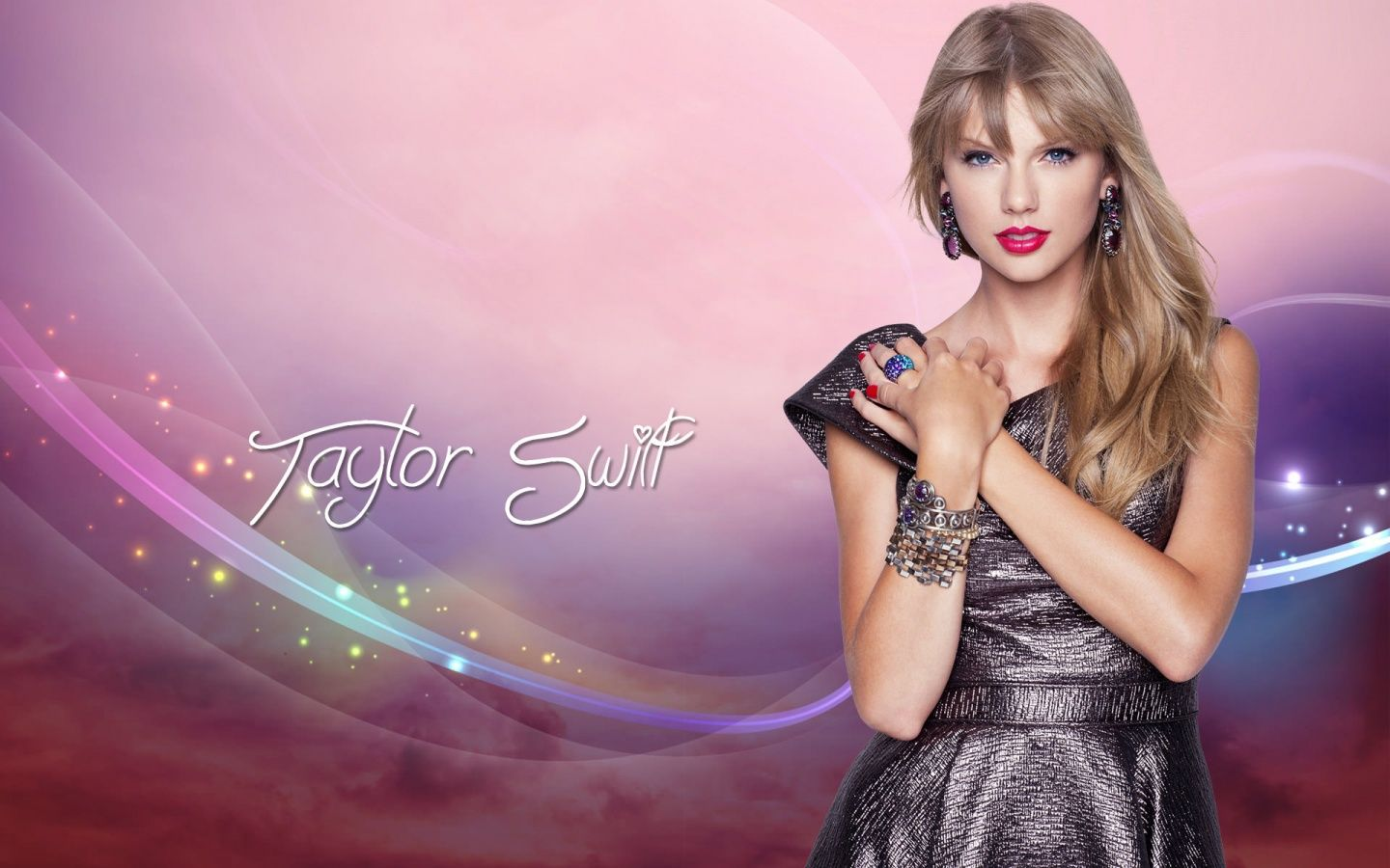 Taylor Swift HD Wallpapers 1080p Desktop Background Pictures