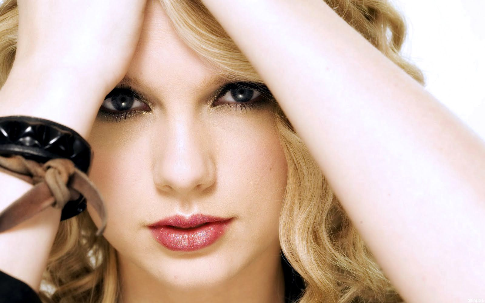 Taylor Swift Widescreen Wallpapers | wallgem|Free Download 4k ...
