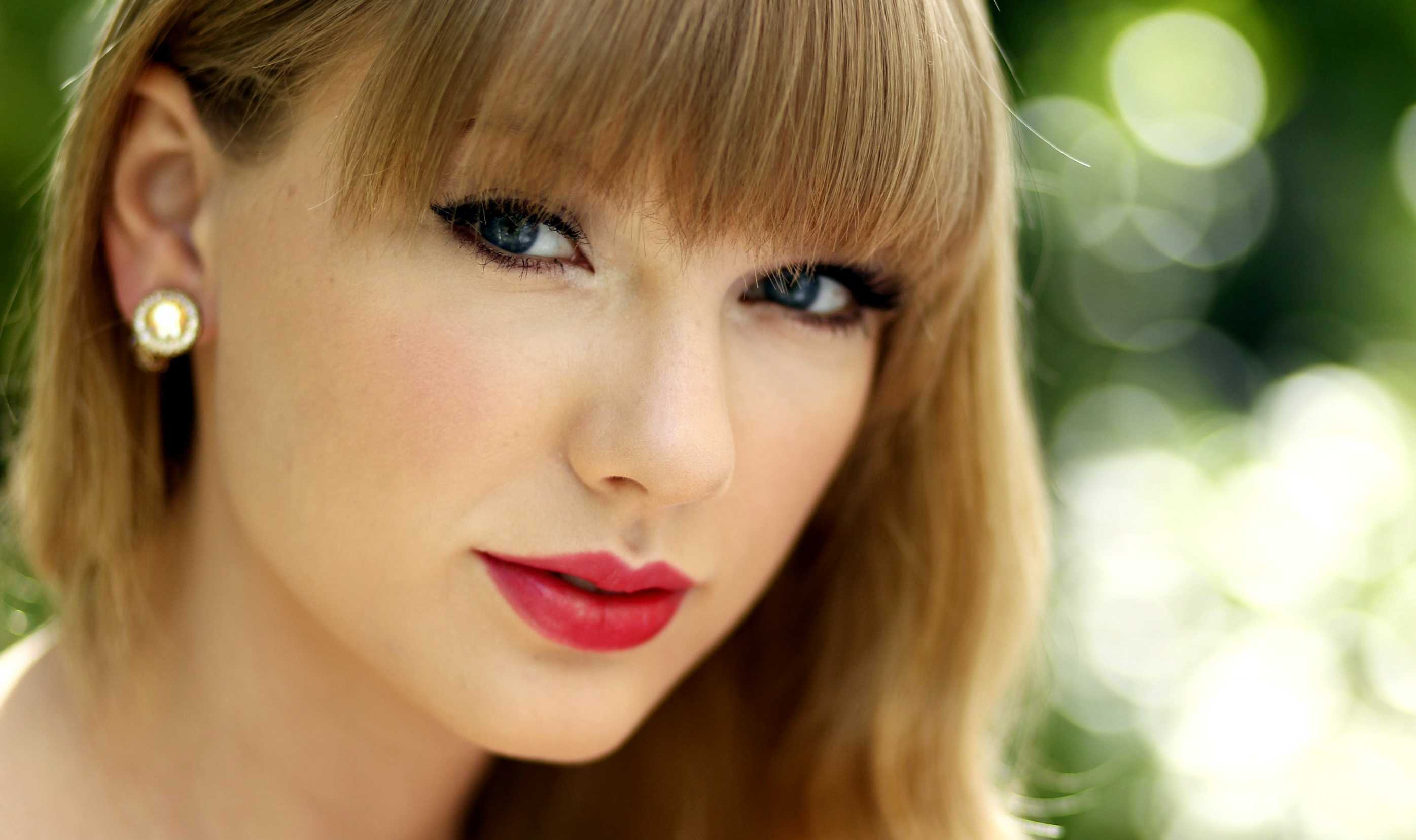 Pictures Of Taylor Swift Hd Images Photos All Singers Club Lovely ...
