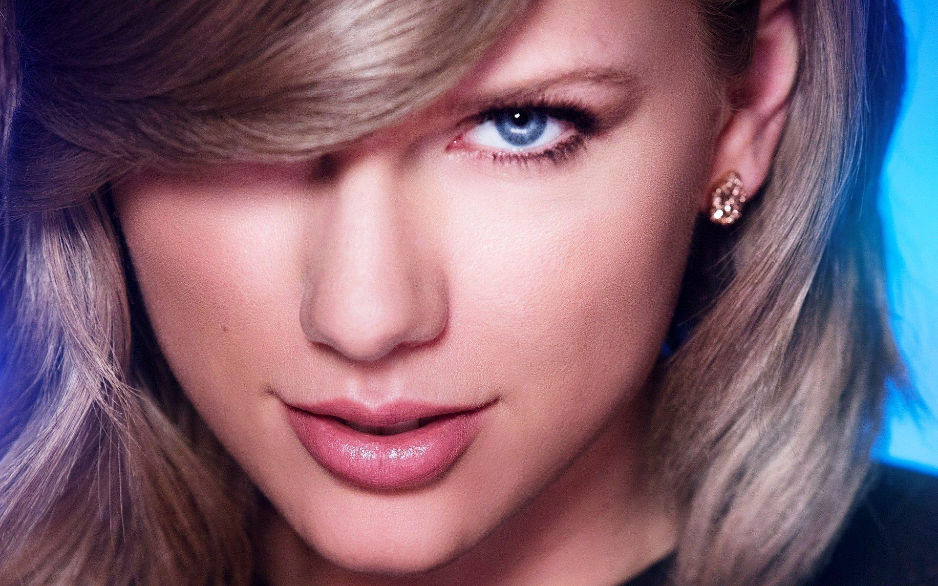 Taylor Swift Face 2017 Wallpaper 11561 - Baltana