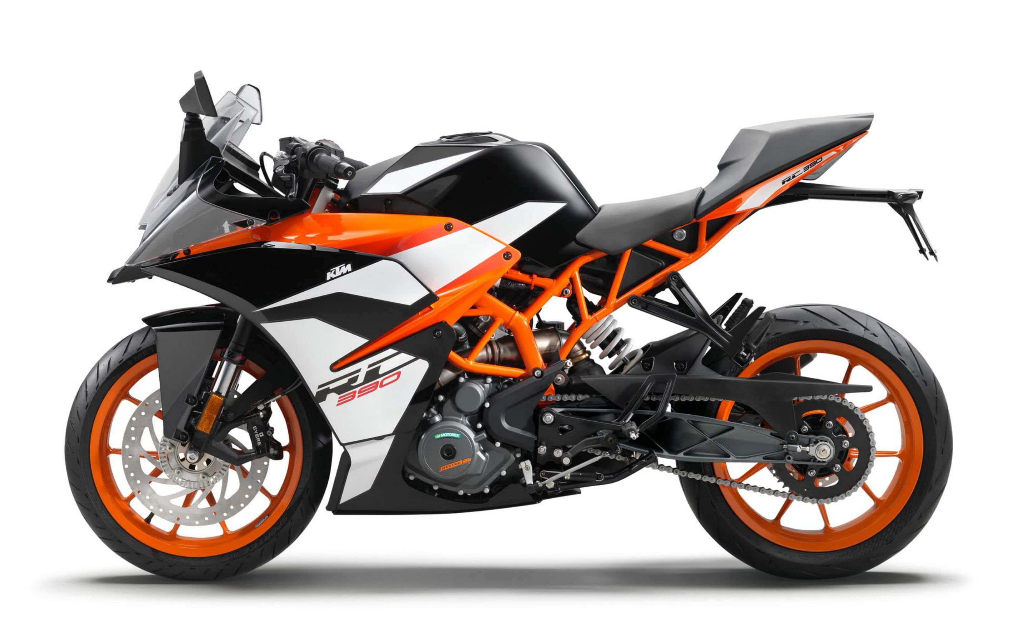 Download 2017 KTM RC390 C HD Motorcycle Wallpaper with id 2102 ...