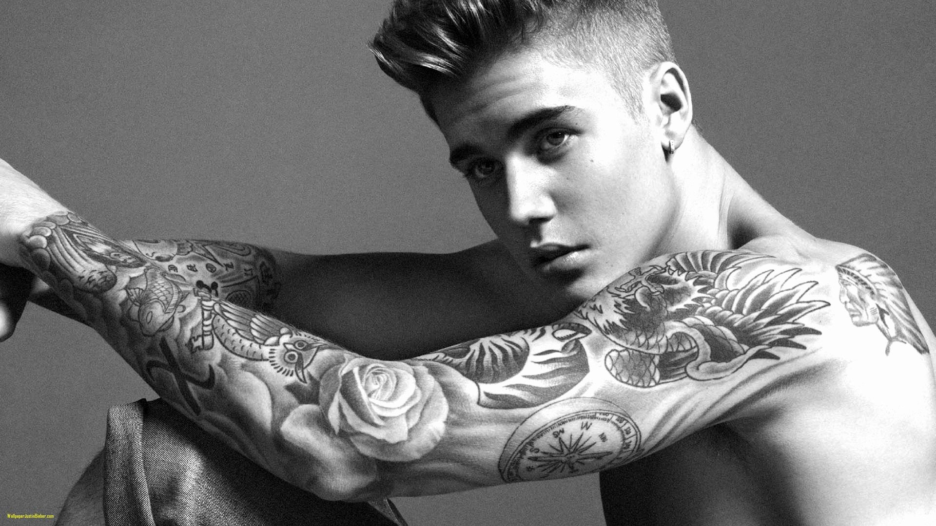 Justin Bieber 2015 Wallpaper In Hd Beautiful Justin Bieber New ...