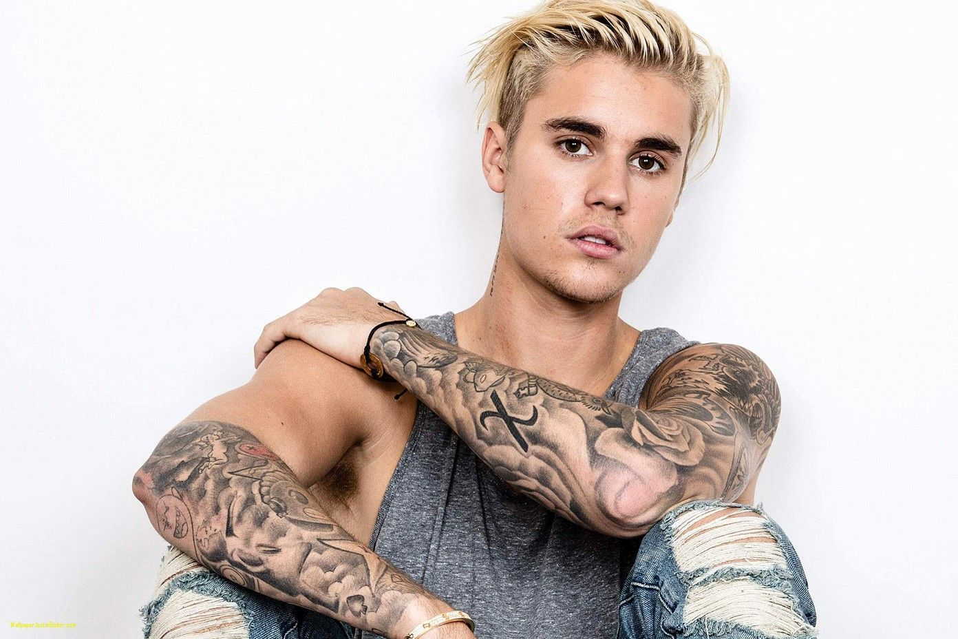justin bieber new song images Archives - Wallpaper Justin Bieber ...