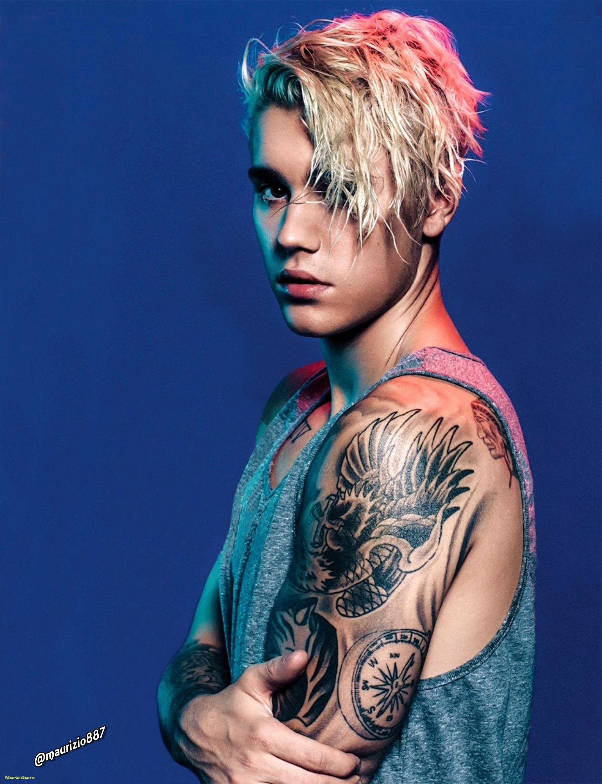 Unique Justin Bieber Background Tumblr 2015 Ojr7 - Wallpaper ...