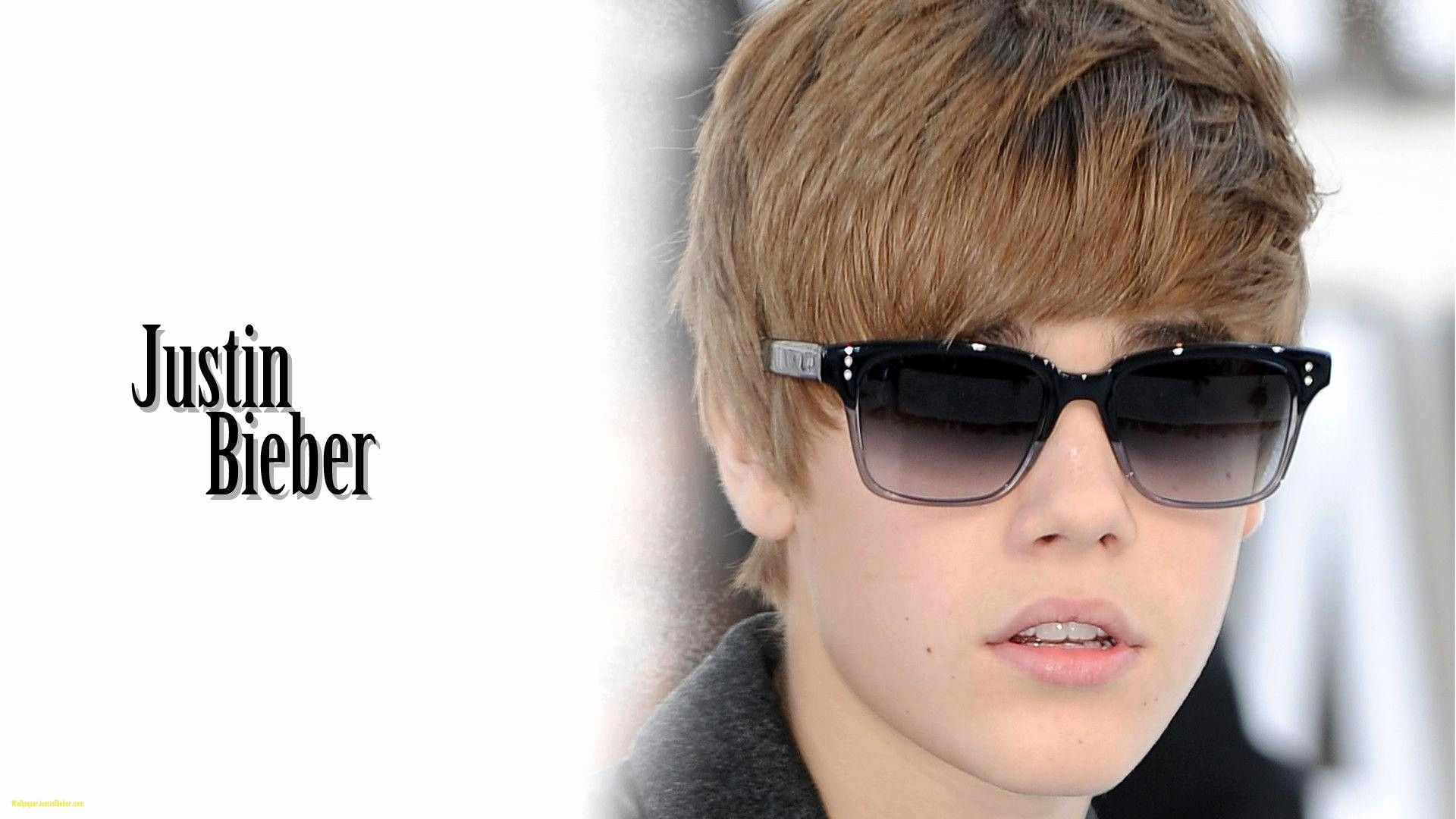 Justin Bieber Background Tumblr 2015 Lovely Justin Bieber ...