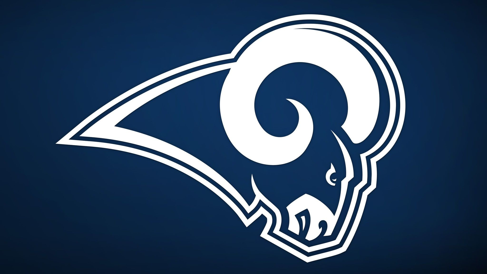 Los Angeles Rams vs. San Francisco 49ers | Los Angeles Memorial ...