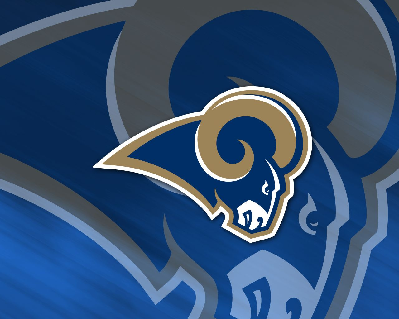 Los Angeles Rams Wallpaper 14656 1280x1024 px ~ HDWallSource.com