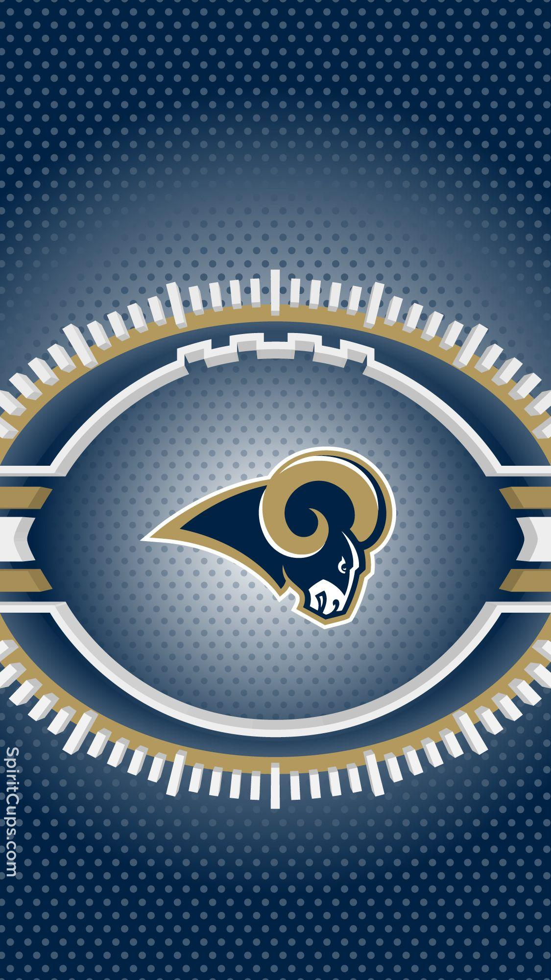 Los-Angeles-Rams-Phone-Screen.jpg