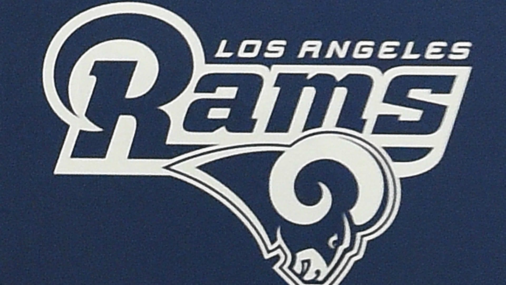 Rams going retro with uniforms, ask fans for input | NFL ...