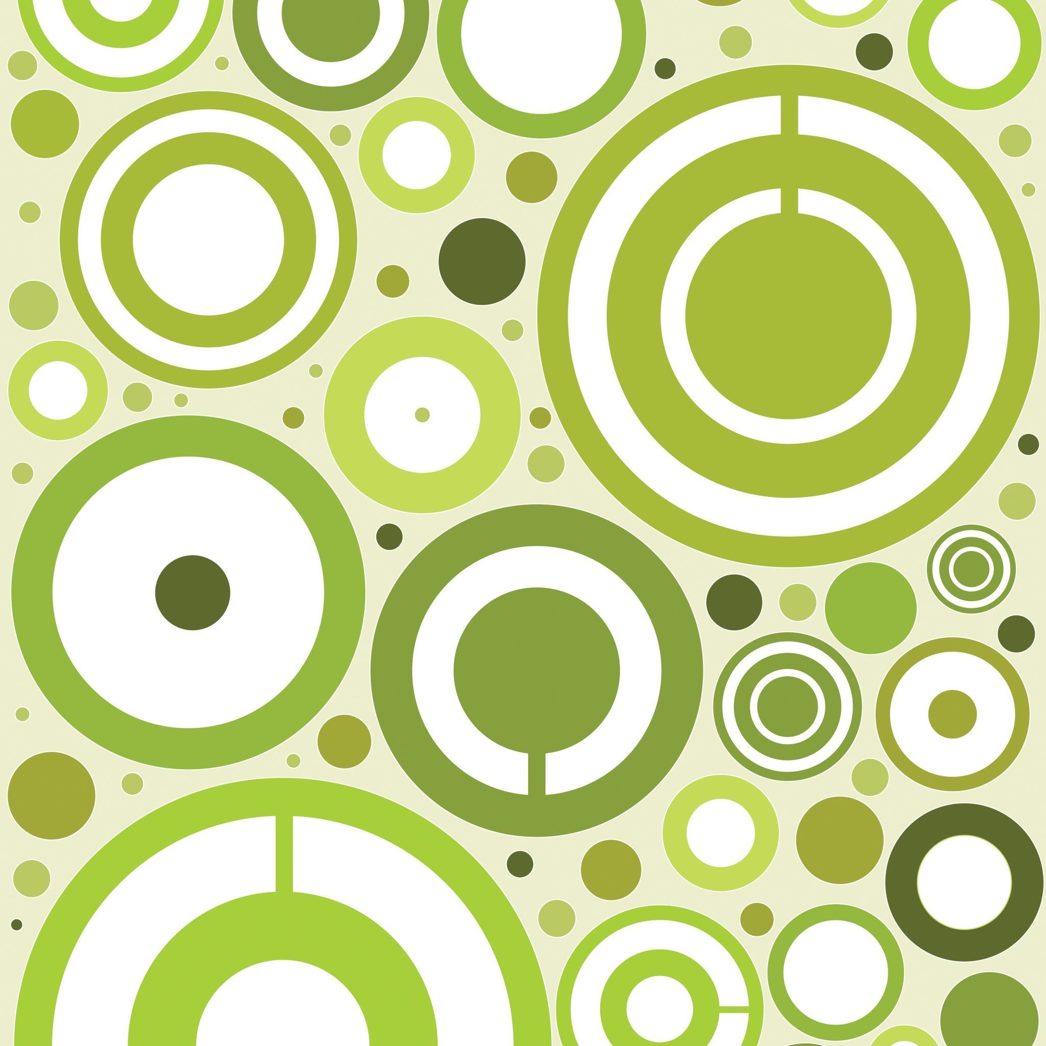 Wallpapers With Circles Group (84+)