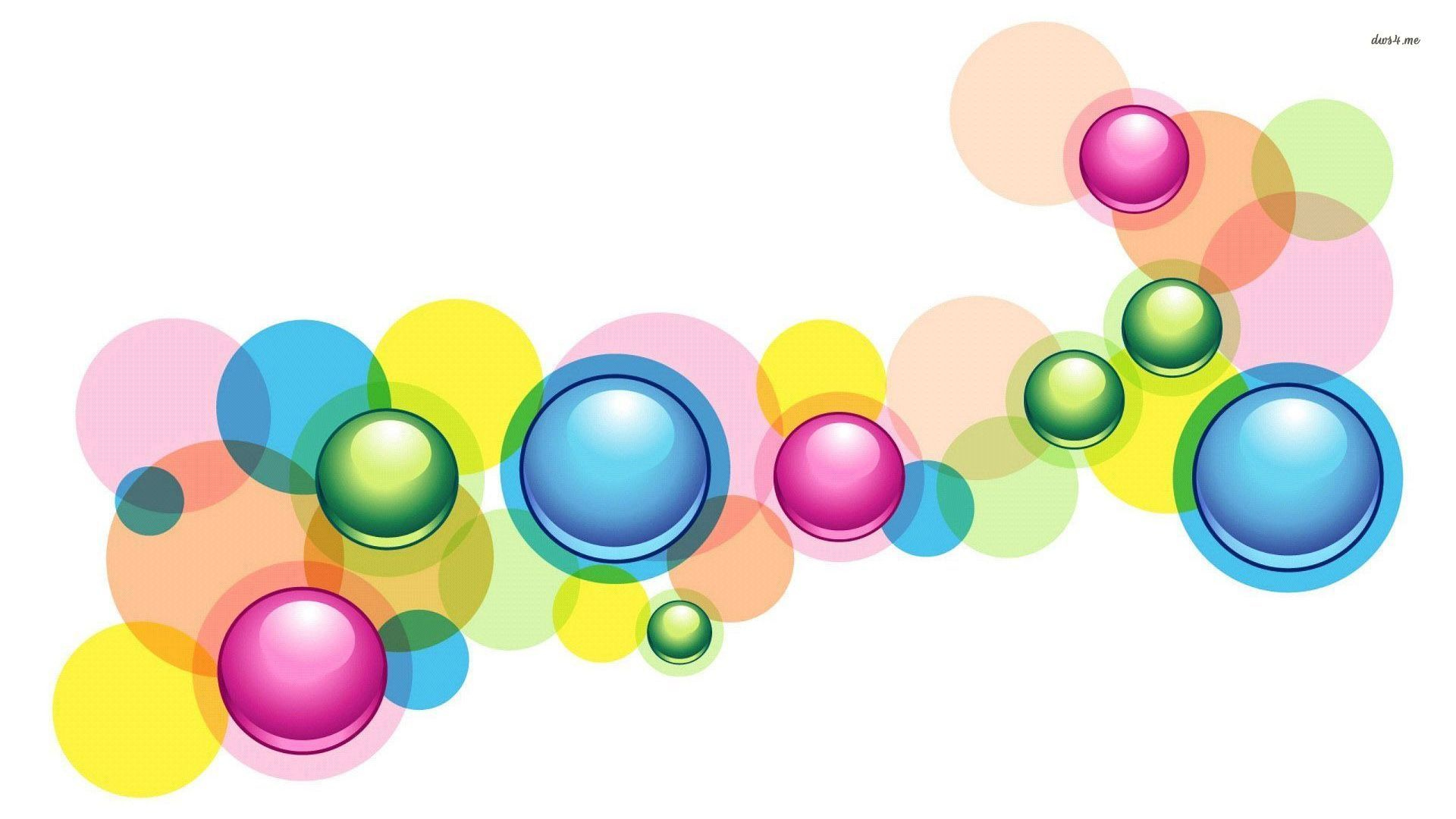 Full HD Wallpapers Backgrounds, Circles 2560×1440 Wallpapers With ...