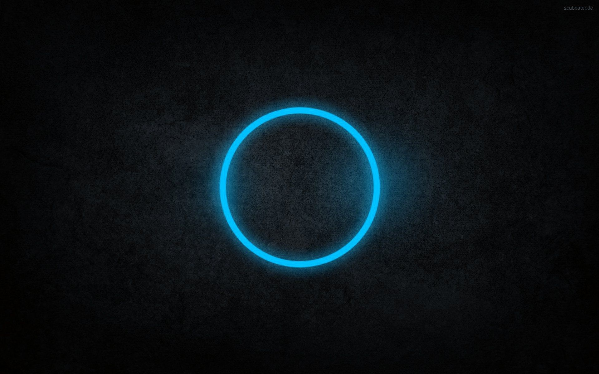 148 Circle HD Wallpapers | Backgrounds - Wallpaper Abyss
