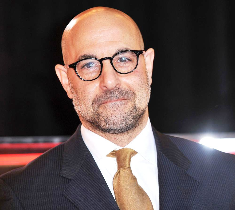 759x1024 » Stanley Tucci Wallpapers