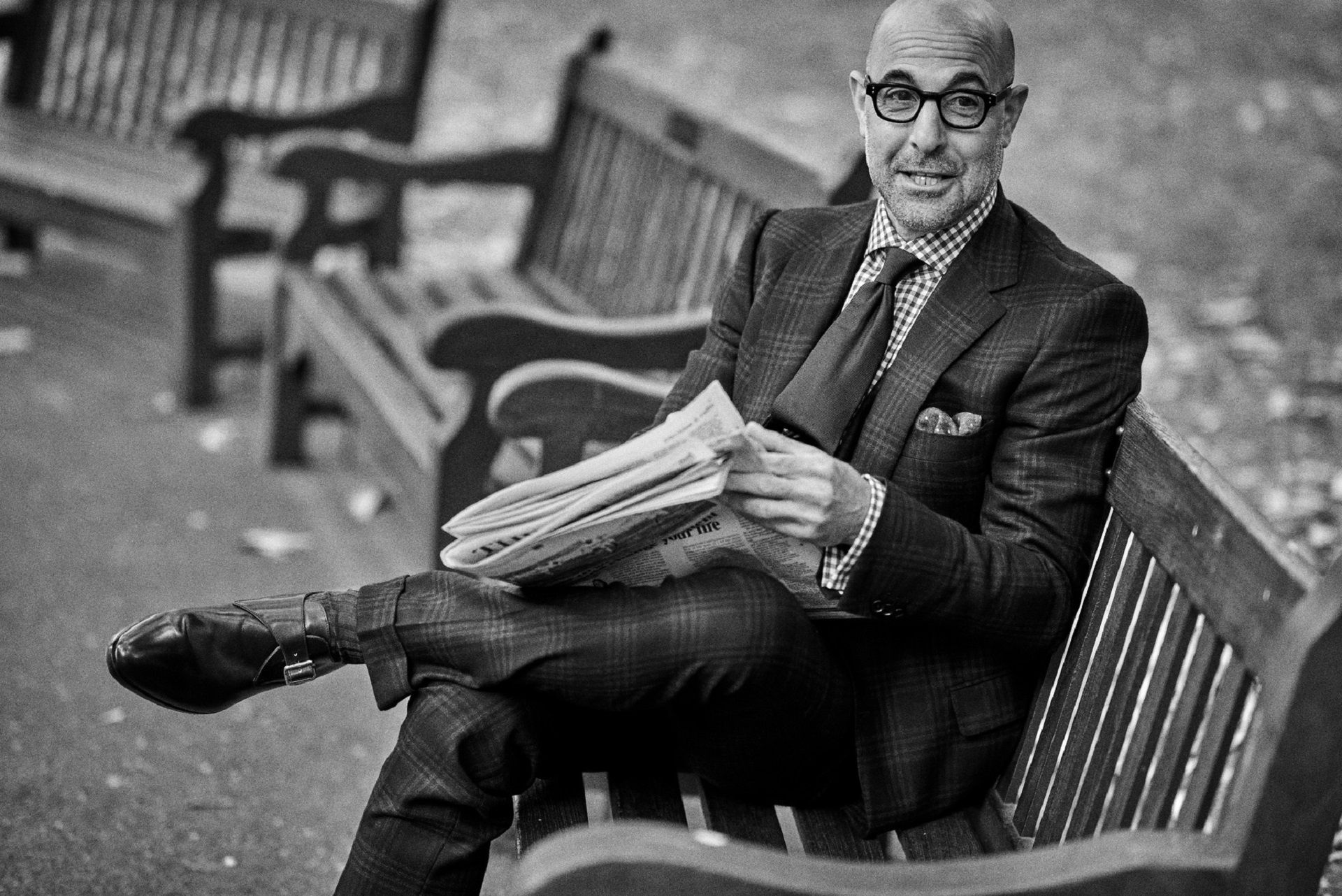 Stanley Tucci Wallpapers Images Photos Pictures Backgrounds