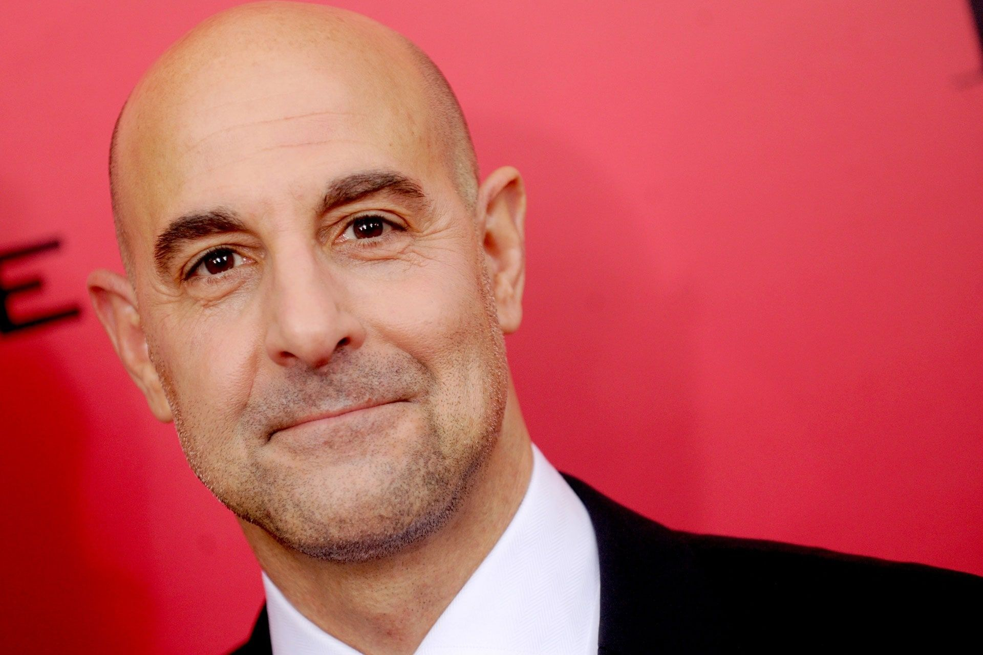 Download Stanley Tucci Celebrity Wallpaper 58728 1920x1280 px High ...