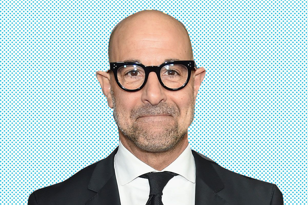 Stanley Tucci - American Film actors HD Wallpapers and Photos ...
