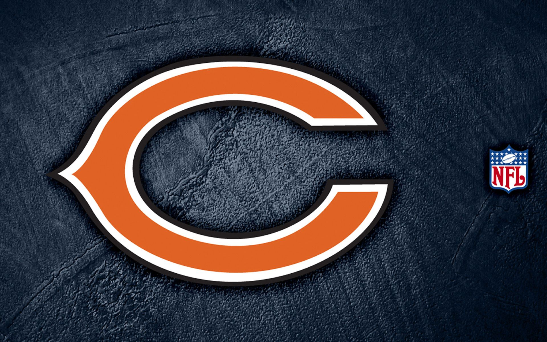 Chicago Bears wallpaper | 1920x1200 | #53943